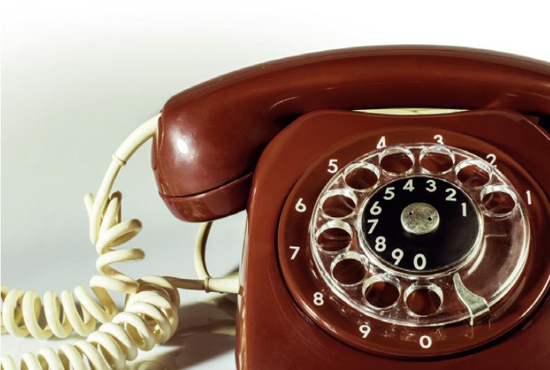 kontakt_telefon